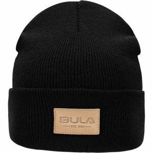 Bula TRAVEL BEANIE   - Zimná čiapka