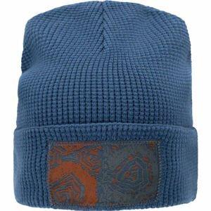 Bula LEGACY BEANIE   - Zimná čiapka