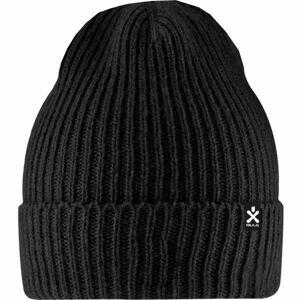 Bula JIB BEANIE   - Zimná čiapka