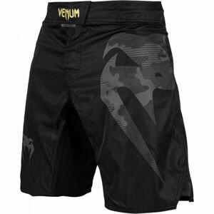 Venum VENUM LIGHT 3.0 FIGHTSHORTS  S - Boxerské kraťasy