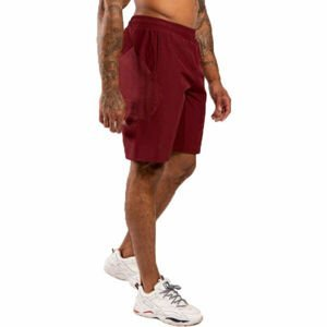 Venum G-FIT TRAINING SHORTS  L - Tréningové šortky