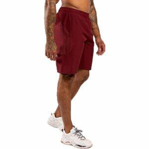 Venum G-FIT TRAINING SHORTS  XL - Tréningové šortky