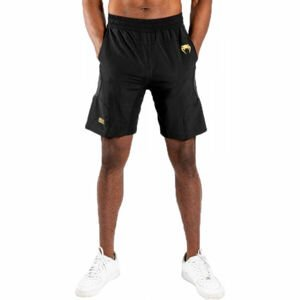 Venum G-FIT TRAINING SHORTS  M - Tréningové šortky