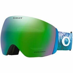 Oakley FLIGHT DECK L   - Lyžiarske okuliare