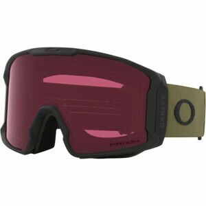 Oakley LINE MINER L   - Lyžiarske okuliare