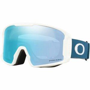 Oakley LINE MINER M   - Lyžiarske okuliare