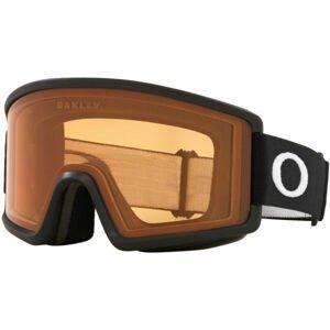 Oakley RIDGE LINE L   - Lyžiarske okuliare