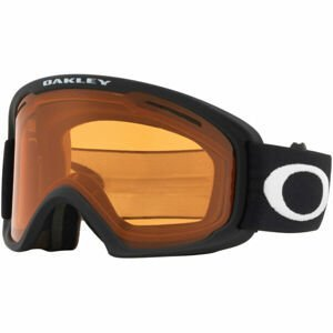 Oakley O-FRAME 2.0 PRO L   - Lyžiarske okuliare