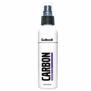 Collonil CARBON LAB SNEAKER CARE 100 ml  UNI - Prostriedok na údržbu kožených materiálov