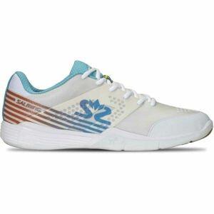 SALMING VIPER 5  10.5 - Pánska halová obuv