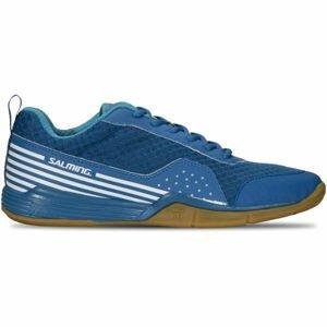 SALMING VIPER SL  9.5 - Pánska halová obuv