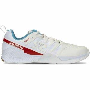 SALMING KOBRA 3  9.5 - Pánska halová obuv