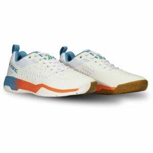 SALMING EAGLE  10.5 - Pánska halová obuv