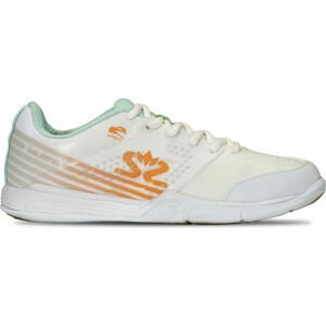 SALMING VIPER 5  5.5 - Dámska halová obuv