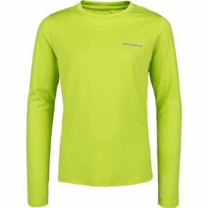 Arcore VIVIANO  128-134 - Detské technické tričko