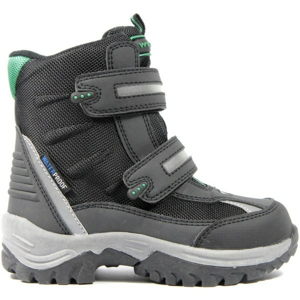 Westport ANITA čierna 36 - Detská zimná obuv