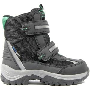 Westport ANITA čierna 38 - Detská zimná obuv
