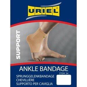 Uriel ANCLE SOCK  XL - Sťahovanie členku