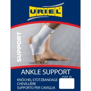 Uriel ANCLE BANDAGE  S - Bandáž členku