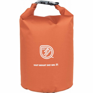 JR GEAR LIGHT WEIGHT DRY BAG 5L  NS - Lodný vak