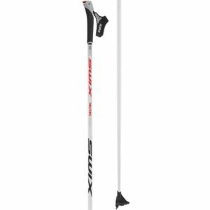 Swix JUST CLICK  145 - Turistické palice na bežky