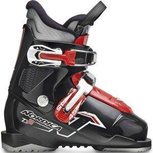 Nordica FIREARROW TEAM 2  20.5 - Detské lyžiarske topánky