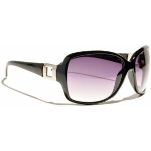 GRANITE Slnečné okuliare Granite čierna NS - Módne dámske slnečné okuliare