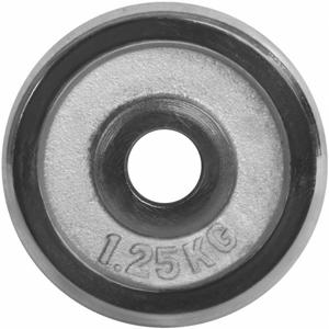 Keller NAKLADACÍ KOTÚČ 1,25KG  1,25 KG - Nakladací kotúč