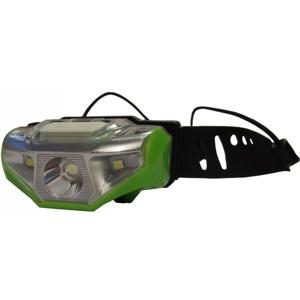 Profilite PL-HEADV   - Čelové svetlo