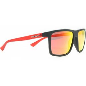 Blizzard RUBBER POLARIZED   - Slnečné okuliare