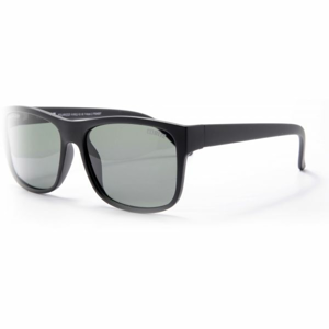 Bliz SLNEČNÉ OKULIARE čierna  - Moderné polarizačné slnečné okuliare