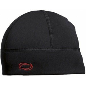 Axis ČIAPKA čierna L - Zimná čiapka