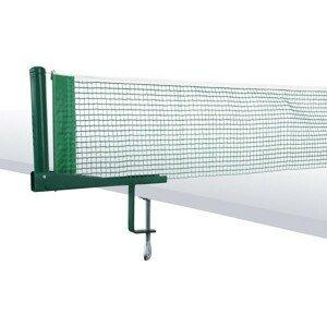 Giant Dragon GD518   - Sieť na sotlný tenis