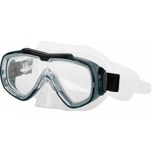 Miton OCEANUS sivá NS - Potápačská maska