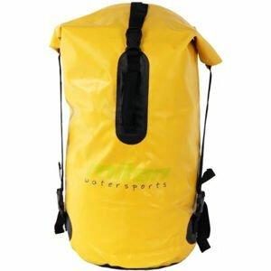 Miton FINBACK 50l   - Nepremokavý batoh