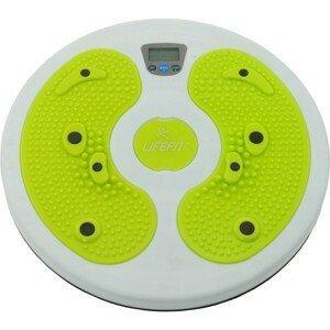 Lifefit ROTANA COMPUTER   - Rotačný disk