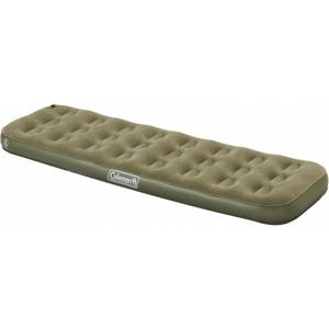 Coleman COMFORT BED COMPACT SINGLE   - Nafukovací matrac