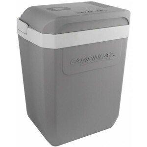 Campingaz POWERBOX PLUS 28L   - Chladiaci box