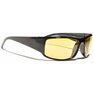 GRANITE GRANITE 7 čierna  - Slnečné okuliare