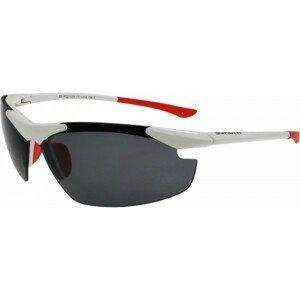 Suretti FG2100 biela NS - Športové slnečné okuliare