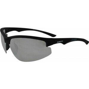 Suretti S5475 čierna  - Športové slnečné okuliare