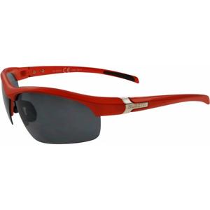 Suretti S5633 čierna  - Športové slnečné okuliare