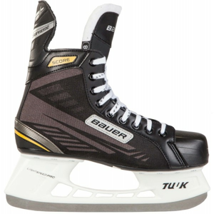 Bauer SUPREME SCORE SR  11 - Hokejové korčule