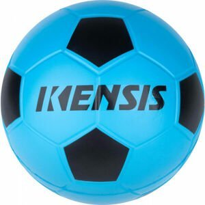 Kensis DRILL 3  3 - Penová futbalová lopta