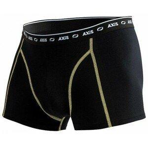 Axis BOXERKY  M - Spodné pánske prádlo
