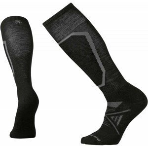 Smartwool PHD SKI MEDIUM  M - Pánske lyžiarske ponožky
