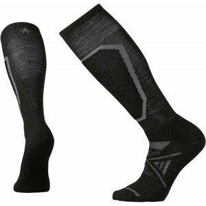 Smartwool PHD SKI MEDIUM  XL - Pánske lyžiarske ponožky
