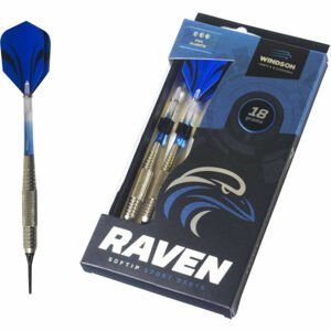 Windson RAVEN SET RAVEN 18G   - Set šípok