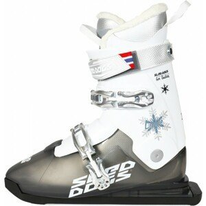 Sled Dogs LUNDE  6 - Snowskates