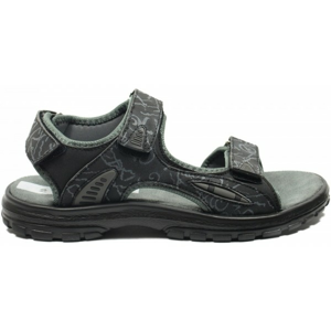 Acer EINO čierna 44 - Pánske sandále